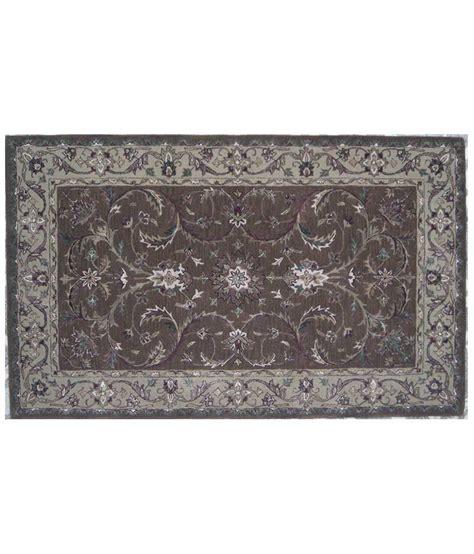 cairo teppiche design 158 cairo 01 brown beige carpet buy design