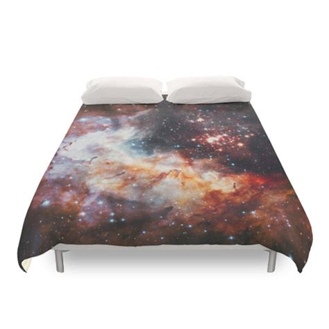 nerdy bedding 24 ways to geek up your bed with nerdy sheets and bedding