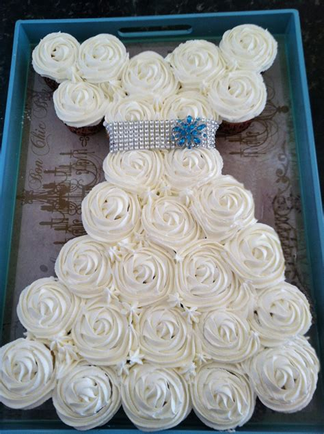 easy cupcakes for bridal shower tool shower wedding for a purple chocolat home