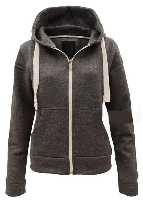 Herren Sweatshirts 3879 by Neu Herren Hoodies Jungen 220 Bergr 246 223 E Sweatshirt Mit Kapuze
