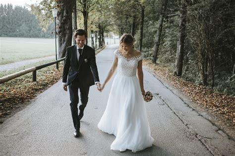 Unsere Hochzeit unsere hochzeit tifmys fashion