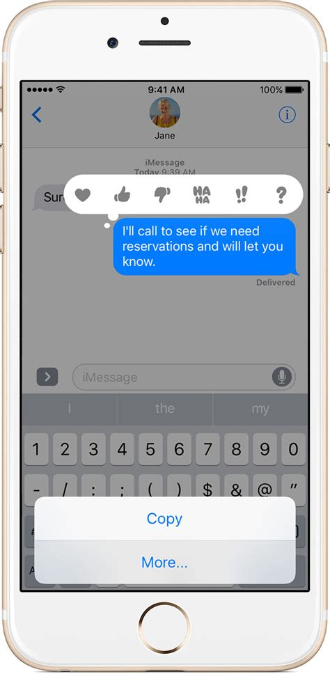 ios message for android apple has created some mockups of imessage for android