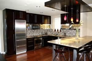 Photo gallery of kitchen designs to gain ideas modern kitchens