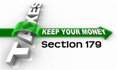 section 179 tax deduction u s capital equipment tax deduction rule pending small