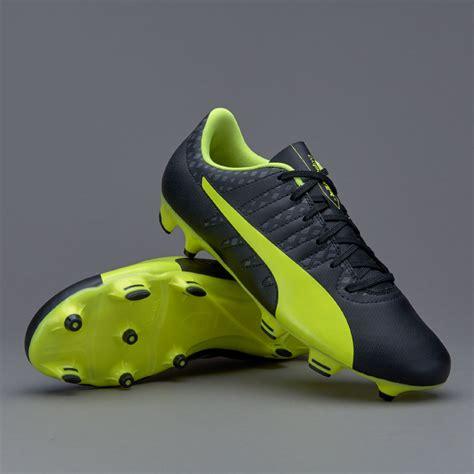 Sepatu Adidas Vigor sepatu bola original evopower vigor 4 fg black