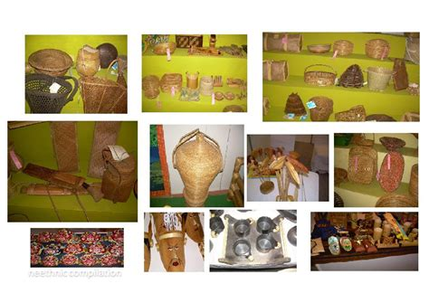 east ethnic assam assam home decor handicraft