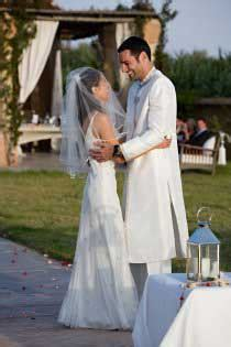 Moroccan Vows From Bouck Part I by Destination Weddings Adventure Wedding Morocco
