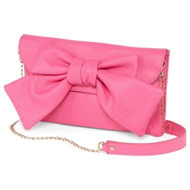 Lulu Guinness Bows Pleats Stella by 53 Best Purses Etc Images On Backpacks
