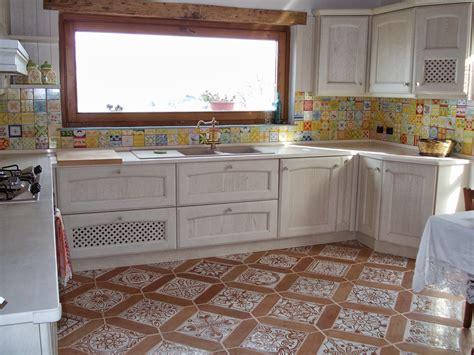 bagni e cucine vico condotti cucine e bagni in muratura