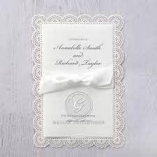 invitation cards for tombstone unveiling template custom invitations