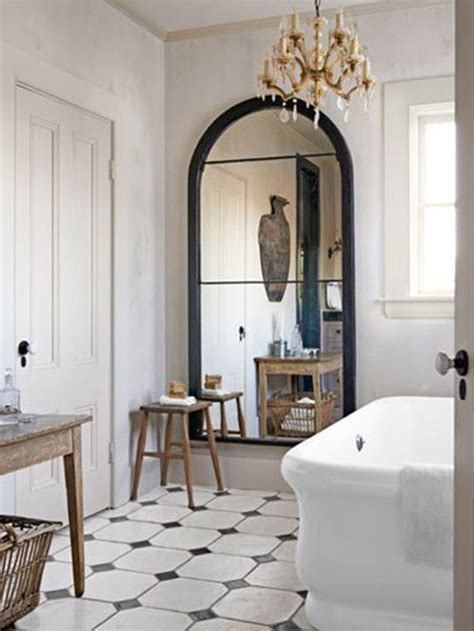 victorian wall tiles bathroom 25 black and white victorian bathroom tiles ideas and pictures