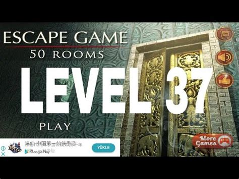 100 Floors 2 Escape Level 34 by 100 Floors 2 Escape Level 36 100 Floors 2 Escape Level 36
