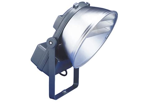 Sports Light Fixture Ultra Sport Floodlight Current By Ge