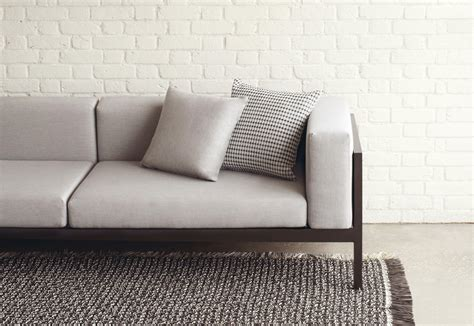 landscape sofa landscape sofa by kettal stylepark