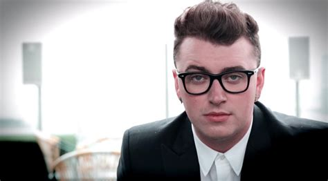 sam smith b uk singer sam smith whitesplains racism blavity
