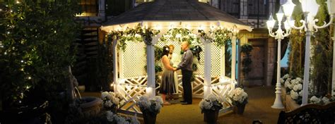 Wedding Cars Vegas by Inexpensive Weddings And Wedding Receptions In Las Vegas