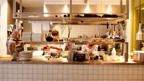 de keuken van gastmaal utrecht de keuken van gastmaal in utrecht menu openingstijden