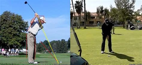 freddie couples golf swing professional golf swing analysis fred couples youtube