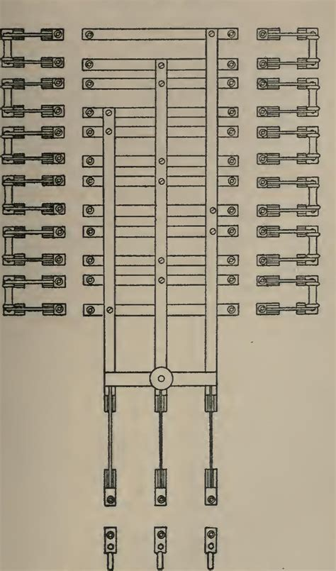 casing and capping wiring system 78 wooden casing and capping wiring take a look at this