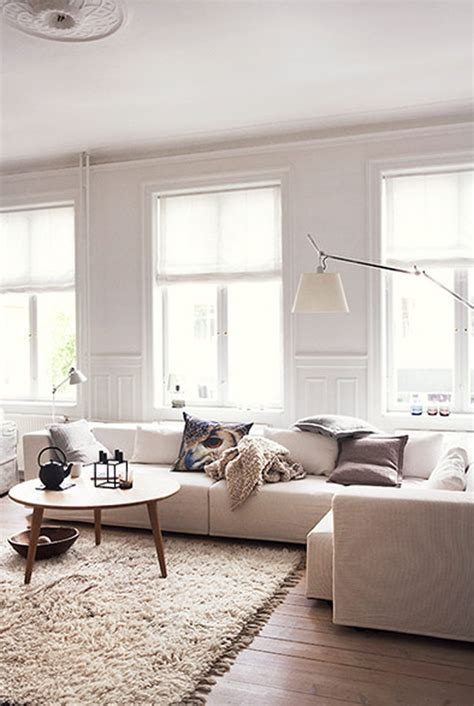 white apartment futuristic white apartments with living room design
