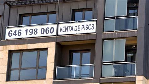 subasta de pisos embargados por bancos sareb subastar 225 a trav 233 s de su p 225 web cientos de