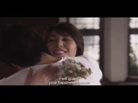 film ghost in your arms again assistir ghost in your arms again online filmes online hd