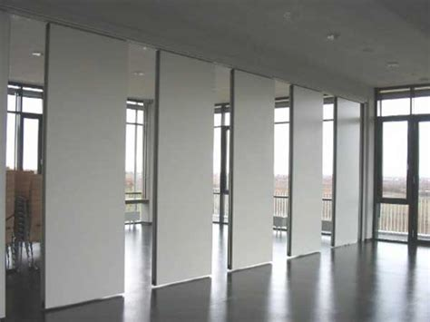 wall dividers office furniture room dividers divider room sliding wall