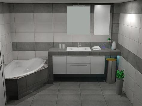 bathroom experience bathroom experience