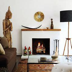 fireplace mantel designs in simple and sophisticated style fake fireplace on pinterest faux fireplace mantels and