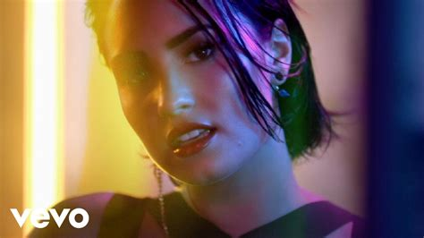 imagenes cool for the summer demi lovato cool for the summer official video youtube