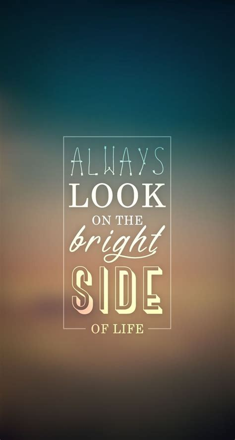 wallpaper quotes  pinterest iphone background