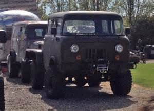 Abernathy Jeep 17 Best Images About Fcs M 677s And Willys On