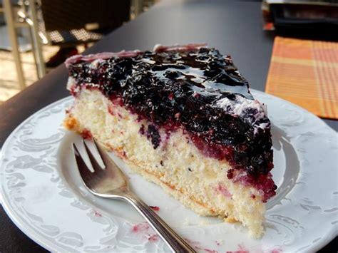 ein stück kuchen cafe daiser brannenburg restaurant avis num 233 ro de