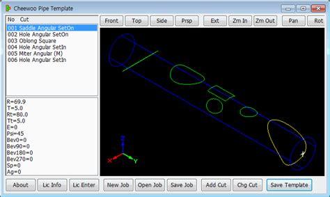 pattern cutting trainee jobs popular template downloads