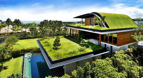 verde casa programul quot casa verde quot dac艫 238 陋i dore陌ti o cas艫 ecologic艫