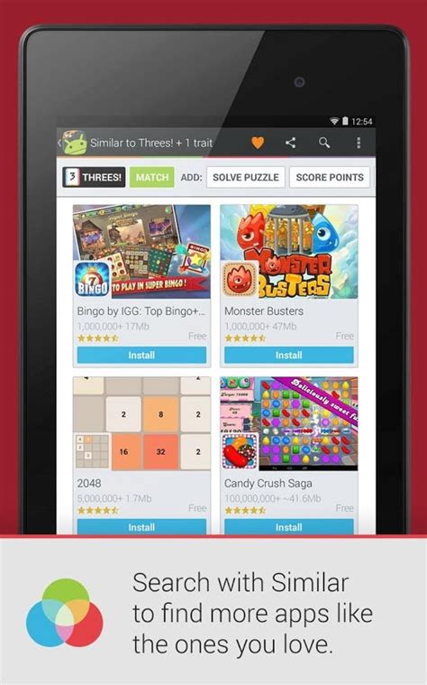 best on android market best apps market para android