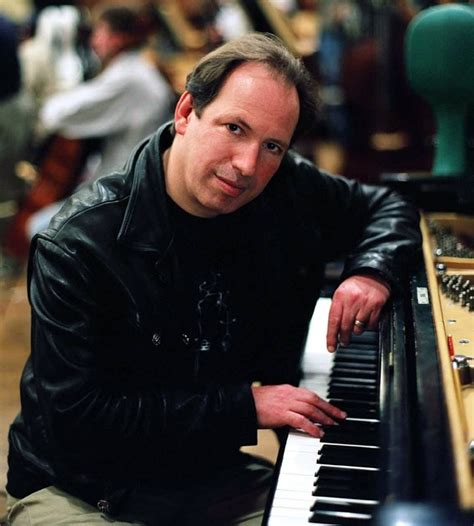 composer of my 106 best my favorite musicians images on