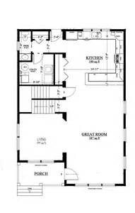 Modular Floor Plans And Prices Modular Homes Floor Plans And Prices Home Decor U Nizwa