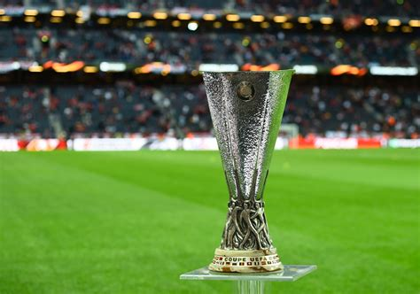 uefa europa league   group stage draw  arsenal