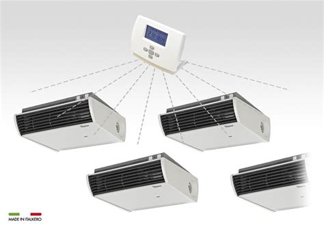 termoconvettori a soffitto termoconvettori a soffitto 28 images termoconvettori a