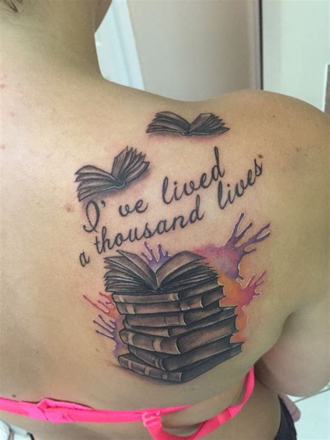 tattoo books designs 25 best ideas about writer on word