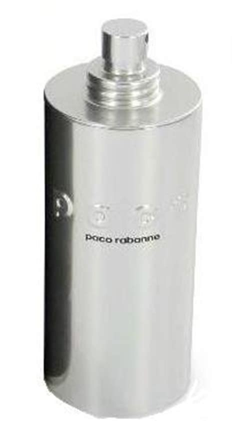 Parfum Noore Human paco paco rabanne perfume a fragrance for and 1995 rachael edwards