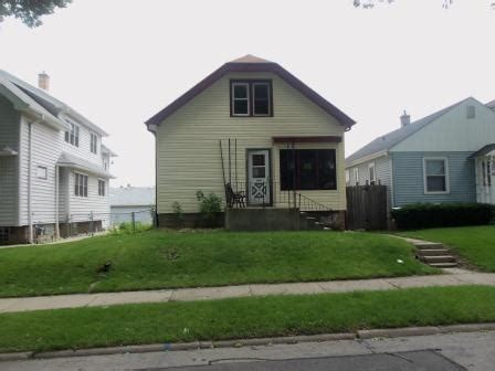 53219 houses for sale 53219 foreclosures search for reo
