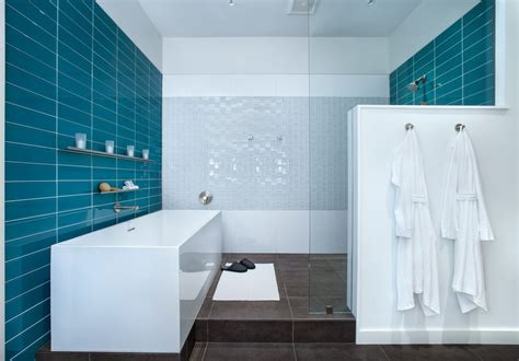 blue tub bathroom ideas blue bathroom ideas contemporary with step up bathtub