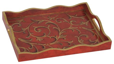 decorative trays for ottoman ottoman trays decorative trays serving dishes and