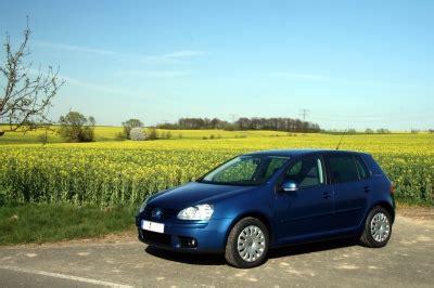 Vw Autokauf by Vw Golf 5 Testbericht Ratgeber Autokauf