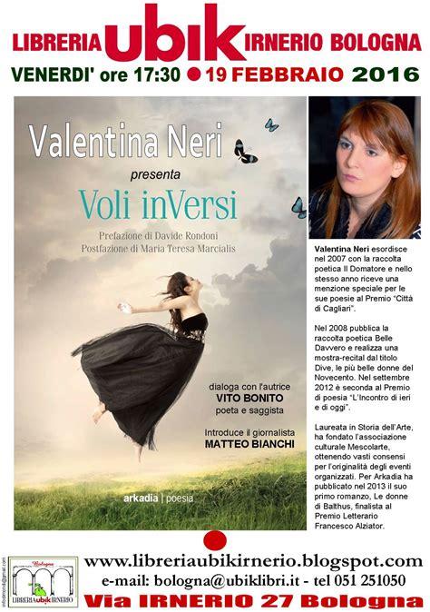 libreria irnerio bologna libreria irnerio bologna february 2016