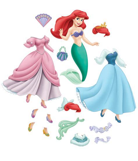 Disney Printable Paper Dolls Cute Coloring Pictures Paper Princess Printable