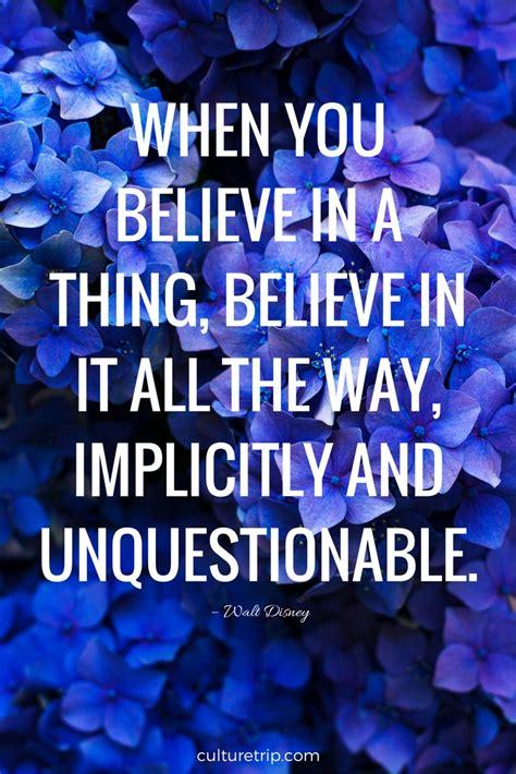 walt disneys   inspiring quotes