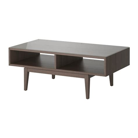 Awesome Coffee Table Ikea On Home Living Room Coffee Side Ikea Side Tables Living Room